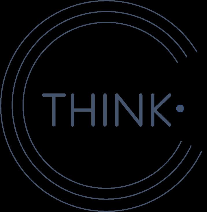 Think C